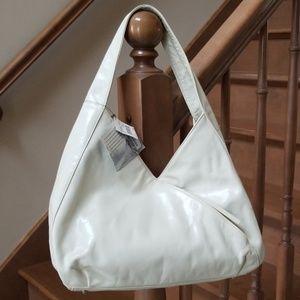 NWT HOBO shoulderbag